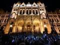 Дело университета Сороса: ЕС направил Венгрии уведомление