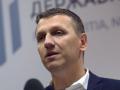 Замену Трубе найдут за пять дней: ЗЕ подписал закон о перезагрузке ГБР