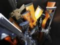 Жители Лос-Анджелеса обменяли оружие на подарки от властей