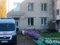 Два массовых отравления на Буковине: 56 пострадавших