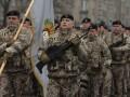МВД Латвии создало рекомендации для населения на случай войны