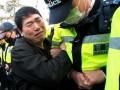 Крушение парома в Южной Корее: водолазы подняли уже 139 тел