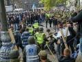 Часть депутатов может не прийти в Раду в четверг из-за угрозы избиений - БПП