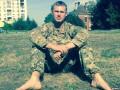 ФСБшник, воюющий за Украину: «Лучше подорваться на гранате, чем ехать к дяде Вове»