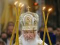 Патриарх Кирилл заявил, что не допустит независимости УПЦ от Московского патриархата