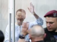 Савченко готова вернуться в российскую тюрьму