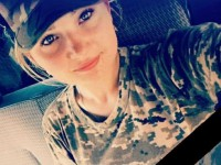 В результате обстрела Крымского погибла медсестра