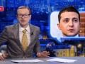 Майкл Щур раскритиковал команду Зеленского за ошибку в обещаниях
