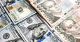 """Колебания валюты или """"зрада"""": Мнение экспертов об укреплении гривны"""