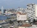 Блеск и нищета: как живут в самом дорогом городе мира
