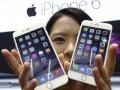 Поставщик сапфирового стекла для продукции Apple заявил о банкротстве