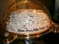 ТОП-15 стран с наибольшим количеством миллионеров (инфографика)