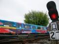 Что необходимо знать о подорожании проезда в транспорте Киева