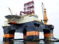 Царский подарок: на территории, которую Россия уступила Норвегии, нашли миллиардные запасы нефти и газа