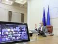 Украинцев предупредили о новых ценах на газ: Что известно