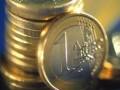 Еврозона ощутила замедление инфляции в декабре до 2,8%
