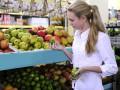 Жди еды: за некачественные продукты хотят сажать