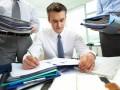 В Украине ввели новый налог для предпринимателей