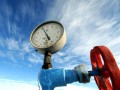 Украина намерена повысить тариф на транзит газа для РФ на 30%