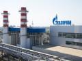 Газпром расторг соглашение с Газтранзитом