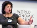 Украине спишут 20% долга: Победа Наталки Яресько или кредиторов?