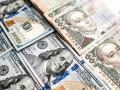 Колебания валюты или