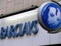 Глава крупнейшего британского банка намерен сократить 40 тысяч сотрудников