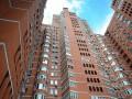 В Киеве продолжают снижаться цены на квартиры