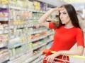 Госстат напугал украинцев статистикой цен: Поесть нынче дорого
