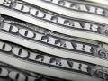 Мировой золотодобывающий гигант взял курс на полумиллиардную экономию