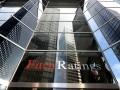 Международное рейтинговое агентство Fitch подтвердило долгосрочный рейтинг Нафтогаза