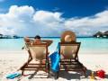 Более четверти европейцев не смогли позволить себе отпуск в 2018 году