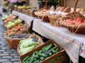 В Ивано-Франковске хотели закупить продукты на 1,8 млн грн – СМИ