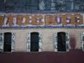 Американский город объявит о банкротстве