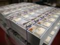 Украина в ближайшие дни погасит $1,451 млрд газового долга – Новак