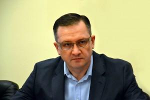 Рада уволила Уманского с поста министра финансов