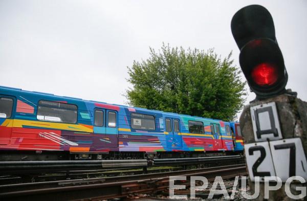 В Киеве объяснили необходимость повышения стоимости проезда