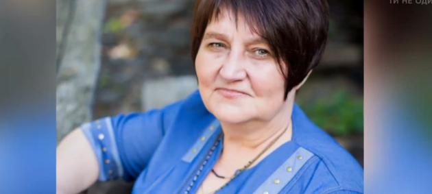 59-летняя украинка выиграла кибертурнир