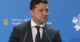 Зеленский: Крым – это не предмет торга