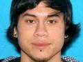 В США опознали убийцу из торгового центра в Орегоне