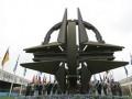 Украина и НАТО отмечают 15-летие партнерства