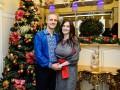 """""""Я просто удачно женился"""": Казак Гаврилюк прокомментировал дом в Карпатах"""