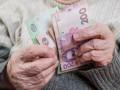 Киевлянам выплатят социальную помощь ко Дню Независимости - КГГА