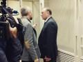 Экс-регионала Ефремова арестовали в Борисполе