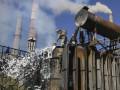 В ЛНР не видели воды из Украины почти три недели – Лугансквода
