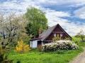 Погода в Украине на 2 апреля: Солнечно и тепло