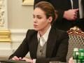 Королевская отрицает получение повестки на допрос в МВД