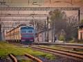 В Житомирской области сотрудник железной дороги попал под тепловоз