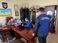 Мэра Могилев-Подольского будут судить за взяточничество