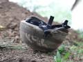 Перемирие на Донбассе: Новый обстрел, есть потери